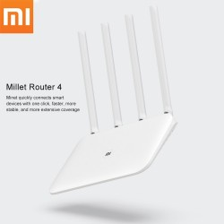 Original Xiaomi Mi Wifi Router