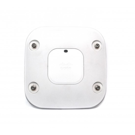 Cisco Aironet 3602E - wireless access point