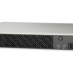 Cisco ASA 5515-X with SW, 6GE Data, 1GE Mgmt, AC, 3DES/AES
