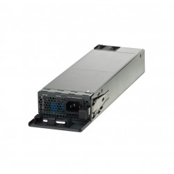 Cisco Catalyst 3K-X 350W AC Power Supply